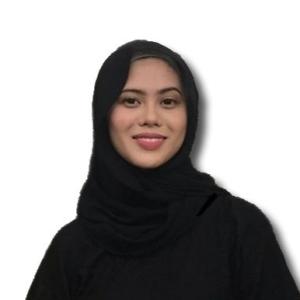 Asma Husna